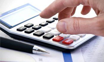 Calcula impuestos y deducciones exactas con NicaTributos
