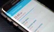 ¿Eliminar archivos hará que tu teléfono sea más ágil?