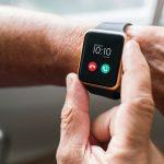 ¿Smartwatch o fitband? Cómo elegir el reloj ideal
