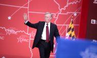 Se fue John Bolton, ¿cambia algo para Nicaragua?