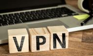 VPN, ¿qué son y para qué sirven?