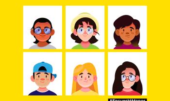 ¿Qué nos respondieron los jóvenes en nuestra encuesta?