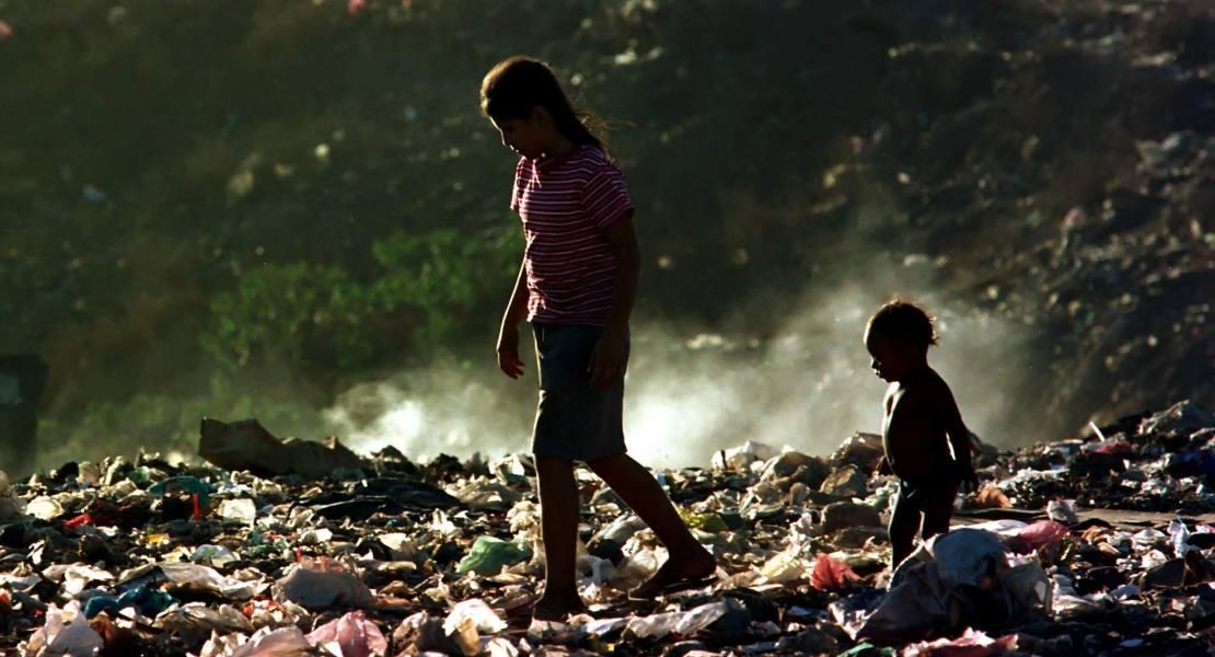 Un tercio de los nicaragüenses vivirá en la miseria el próximo año