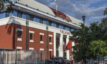 Politización y ley obsoleta causan fuerte déficit a Telcor