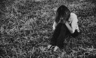 Salud mental de los nicas, una víctima más en la crisis