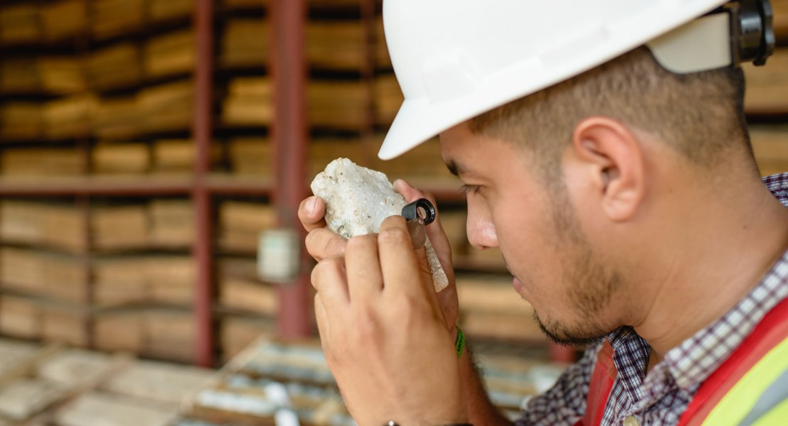 Exploración minera aumentará en Nicaragua