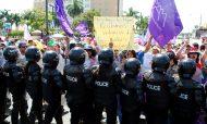 ¿Por qué el mundo ve a Nicaragua como un paraíso de equidad de género?
