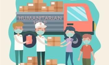 Medidas estatales amortiguarían efectos de la pandemia