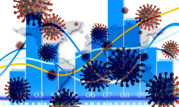 Estadísticas, pandemia y la responsabilidad del Minsa