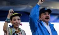 El liderazgo mesiánico en la tragedia del Covid-19 en Nicaragua