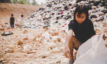 La pandemia obligará a más niños a trabajar