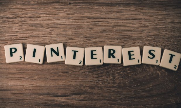 Pinterest, vitrina virtual del emprendedor para sus productos