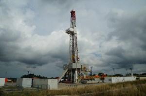 Uso de gas natural para generar energía podría no reducir la tarifa eléctrica