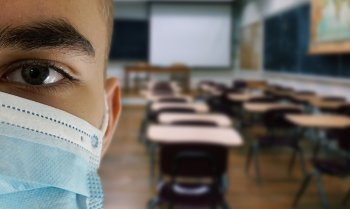 El impacto de la Covid-19 en la educación va más allá del 2020