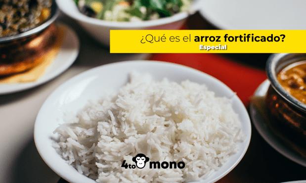 Aún no hay fecha para que  todo el arroz que se consume en Nicaragua sea fortificado