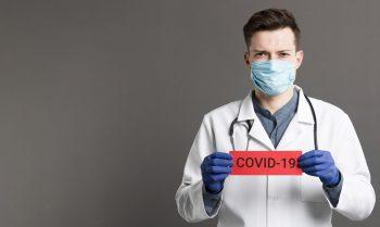 Cómo es: el Covid-19 o la Covid-19