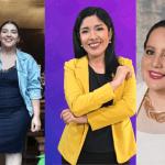 ¿Cuál es el principal obstáculo que enfrentan las emprendedoras nicaragüenses?