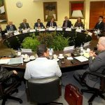FMI lanza salvavidas para evitar que déficits ahoguen la economía del país