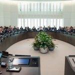 Préstamo del FMI demuestra corrupción del régimen y dificultad para conseguir apoyo externo