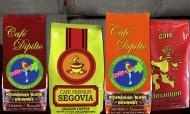 Beneficios que otorgaría la denominación de origen a los productos nicaragüenses