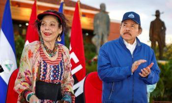 Nicaragua es de alto riesgo por Ortega