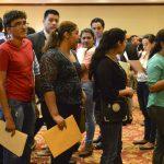 Experiencias latinoamericanas: leyes para promover el primer empleo