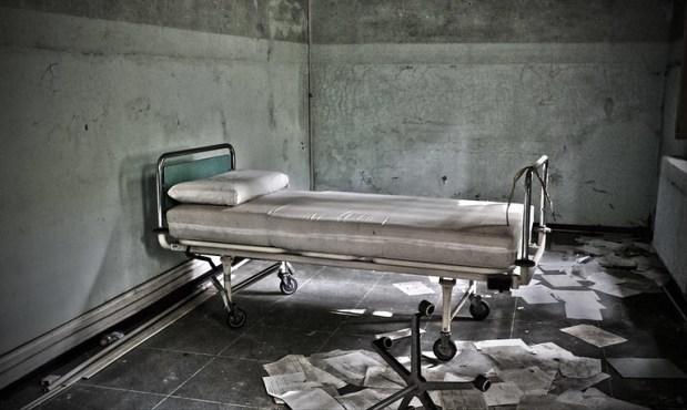 El electroshock: ¿tratamiento o tortura?