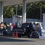 Nicaragua con el diesel más caro de la región; en gasolina, solo Costa Rica la tiene más alta