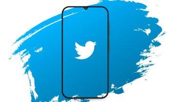 Twitter es la tarima de los políticos en el siglo XXI y los nicas no son la excepción