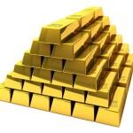 Oro consolida liderazgo en la cesta exportadora nicaragüense