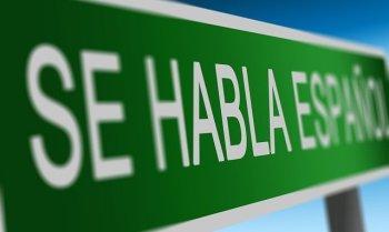 ¿Cuál es el nombre correcto español o castellano?