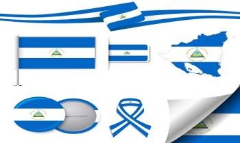 ¿Conocés las diferencias entre patria, nación y sus símbolos?
