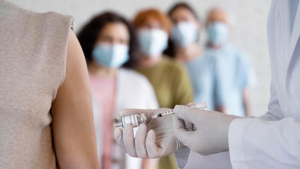 Las vacunas anti-COVID-19 y sus efectos en el ciclo menstrual