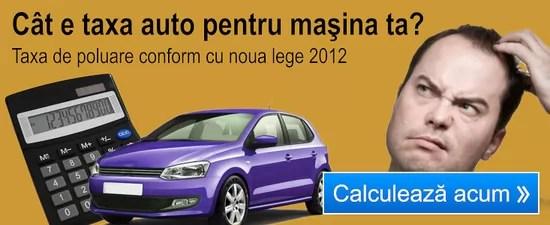 https://i2.wp.com/www.4tuning.ro/images/calculator-taxa-poluare-auto-2012/calculator-taxa-poluare-auto-2012-4a92df39cd0022c62-550-225-2-95-1.jpg