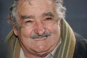 Jose-Mujica-2016-His-Vision-for-Cannabis-in-Uruguay-640x426