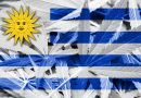 Uruguay, First Country in the World to Legally Regulate Marijuana, Begins Retail Sales Next Week