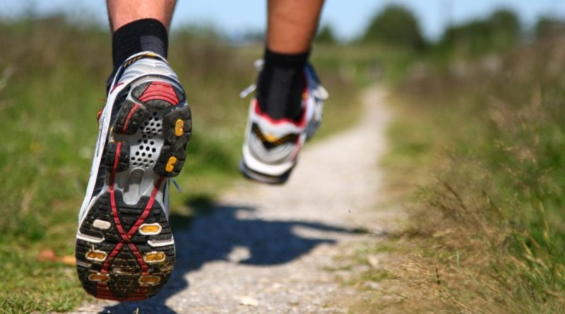 5 Reasons You Should Exercise When High