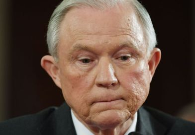 Is Jeff Sessions' Objection to Marijuana Racially Motivated?