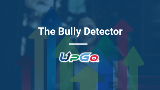 What is Bullying? Bullying Versus Teasing | Use the Bully Detector!