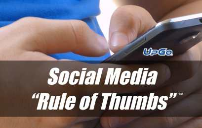 """""""But I Was Just Joking…"""" 