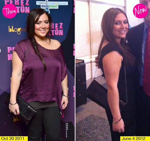 Diet plan to lose 6kg in a week