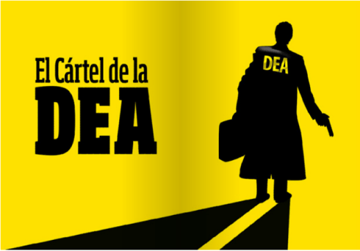 CARTEL DEA