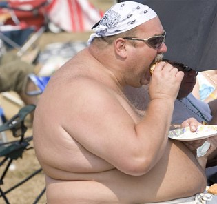 obesidad_npy