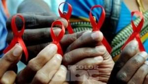 sida mujeres