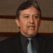 ANTONIO HERAS