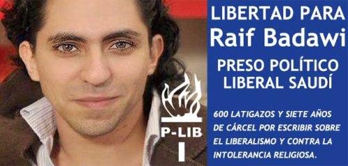 RAIF LIBERTAD