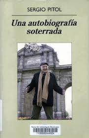 PITOL LIBRO PORTADA