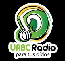 UABC RADIO LOGO