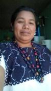 Lucila Hernández