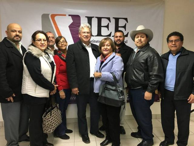 MARIO ZEPEDA JACOBO INDEPENDIENTE IEEBC